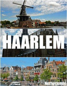 Haarlem Destination Guide Cover_sm