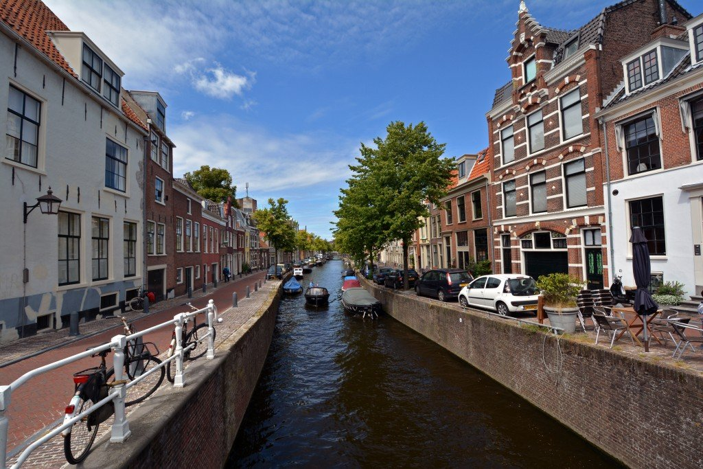 Haarlem, NL (102)
