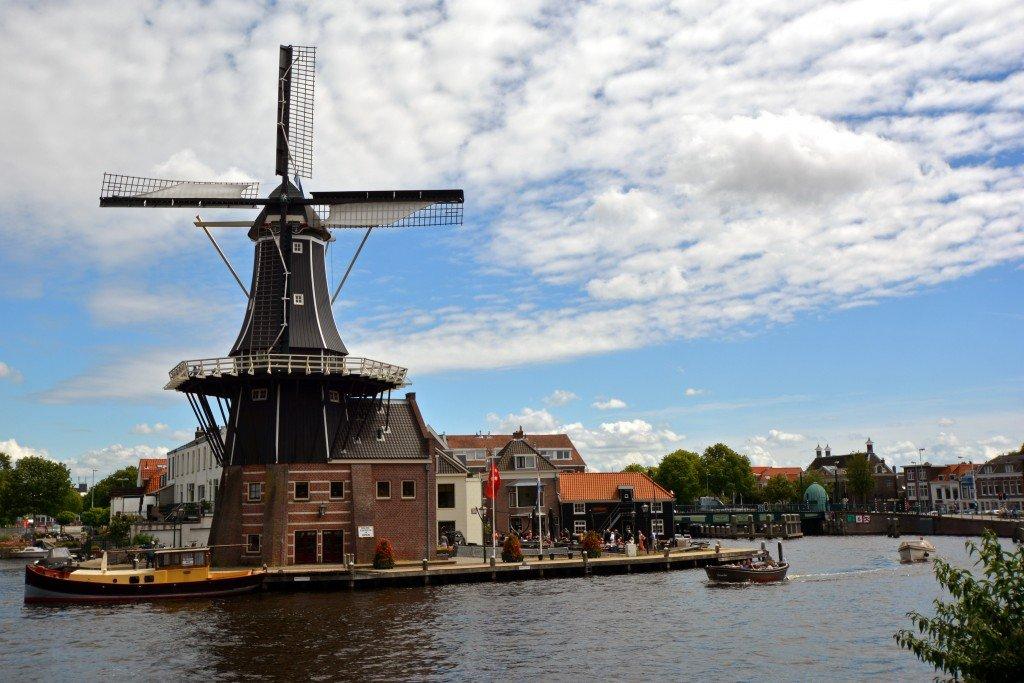 Haarlem, NL (105)