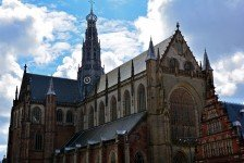 Haarlem, NL (1)