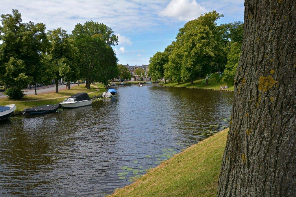 Haarlem, NL (122)