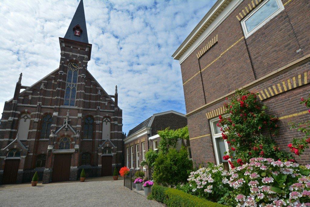 Haarlem, NL (123)