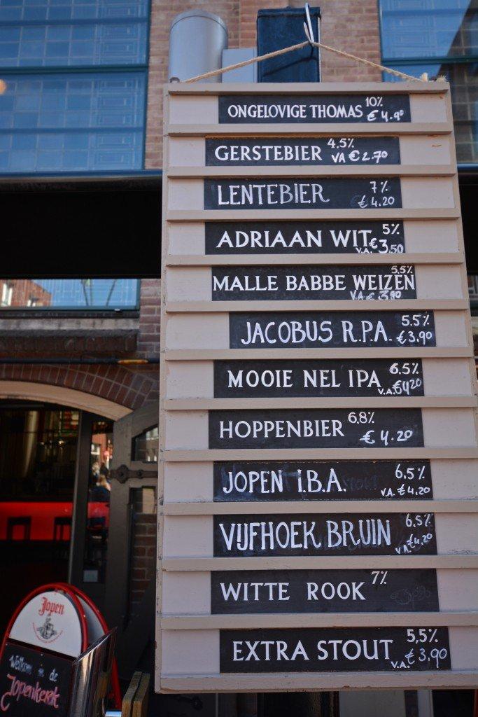 Haarlem, NL (133)