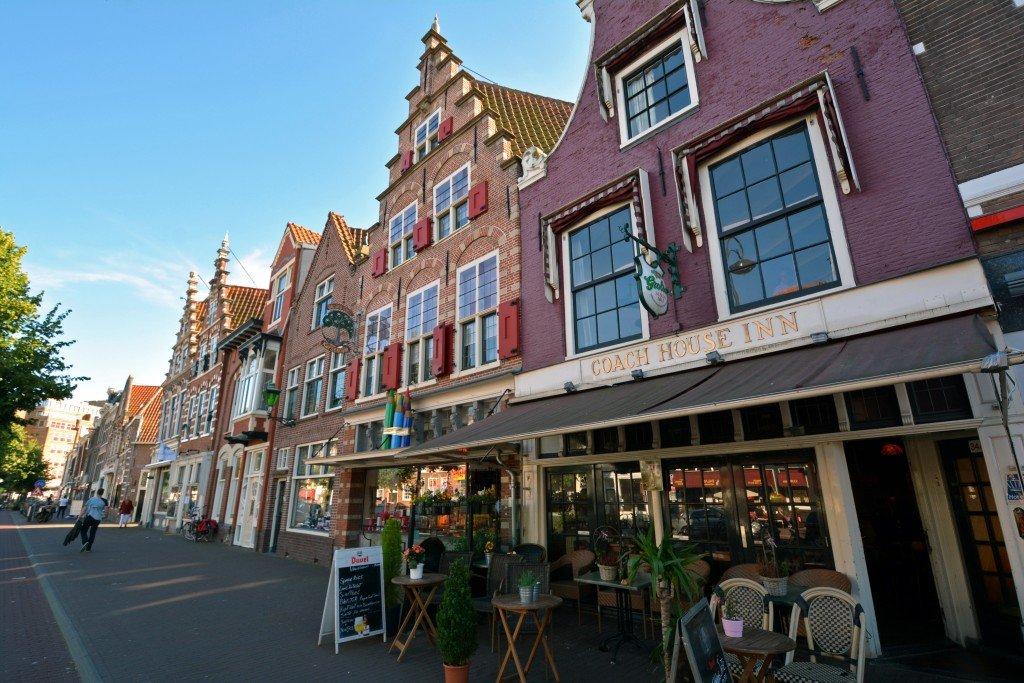 Haarlem, NL (150)