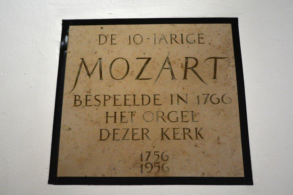 Haarlem, NL (23)