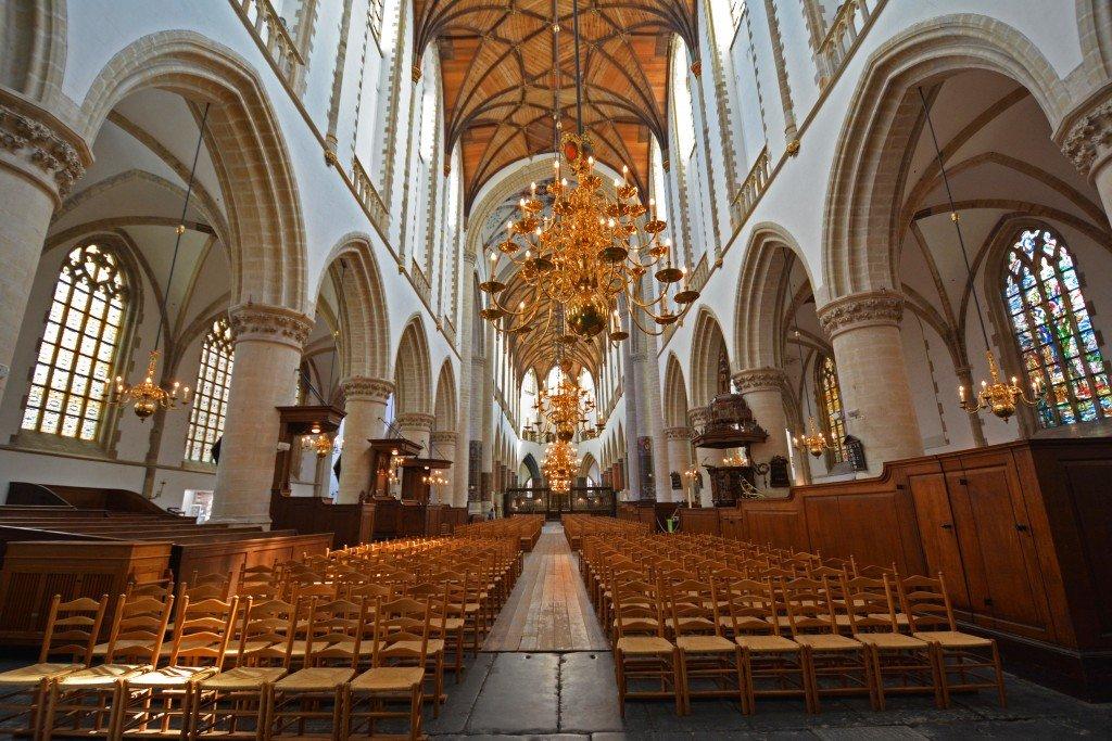 Haarlem, NL (25)