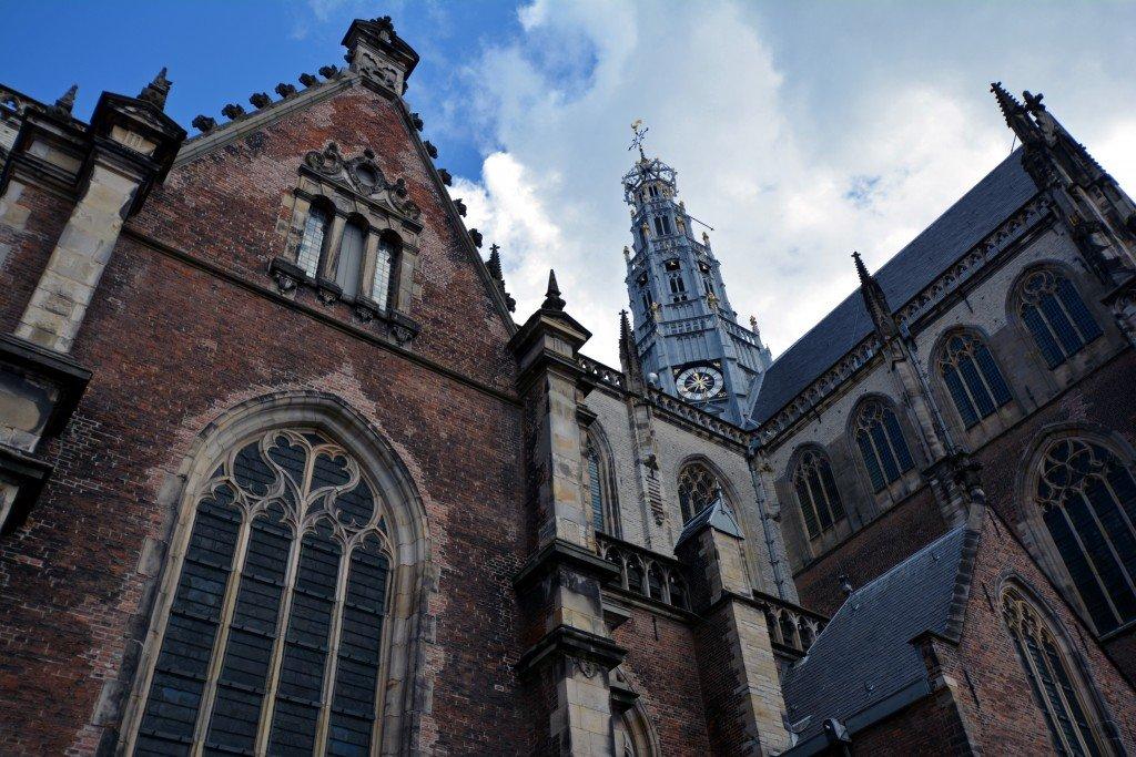 Haarlem, NL (30)