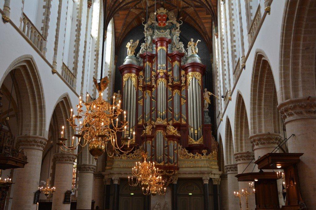Haarlem, NL (4)