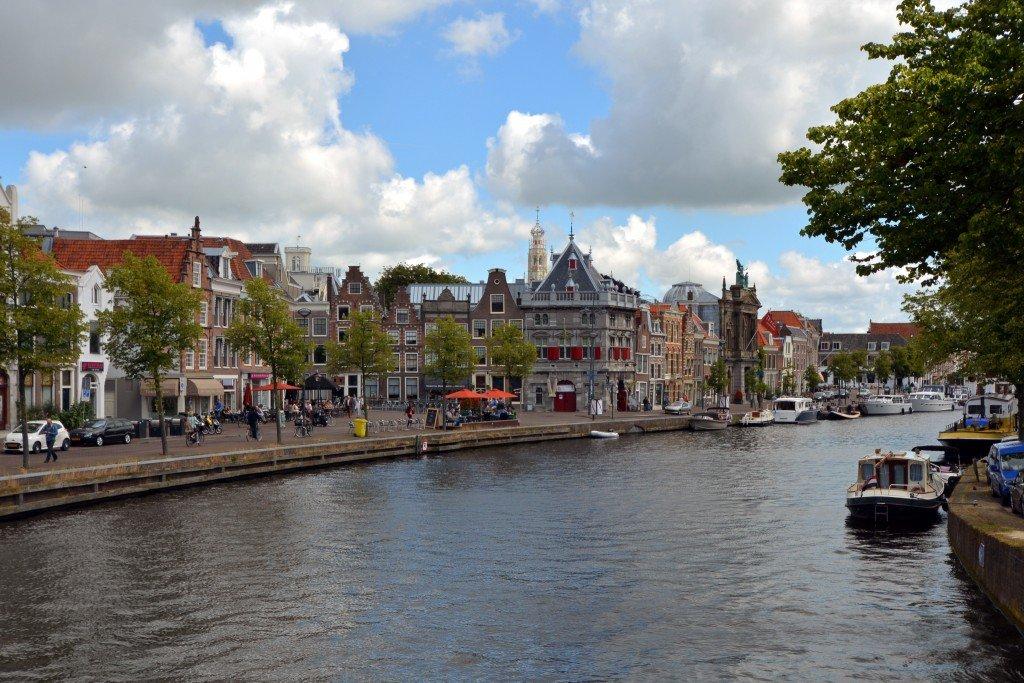 Canal NL