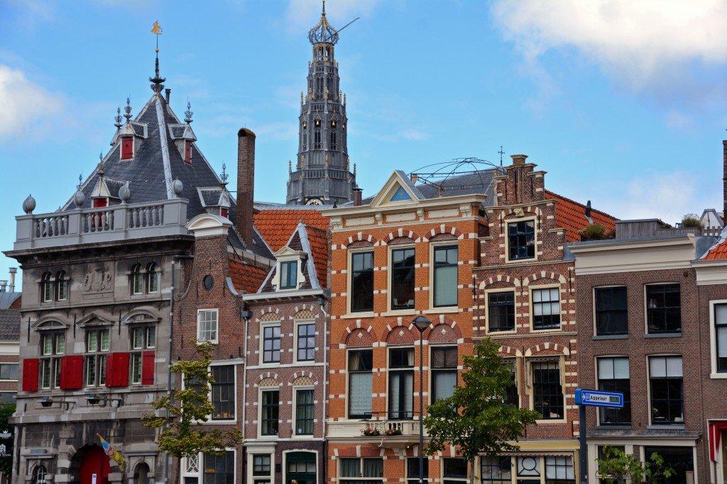 Haarlem, NL (48)