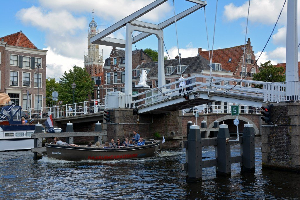 Haarlem, NL (49)