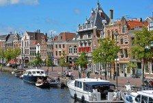 Haarlem, NL (51)