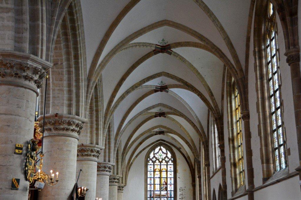 Haarlem, NL (7)