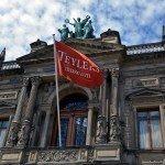 Teylers Museum (Haarlem, Netherlands)