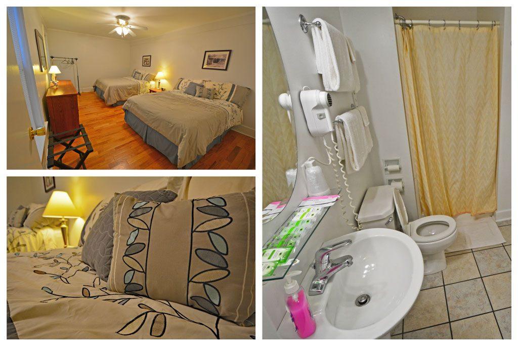 Finger Lakes NY rentals