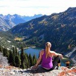 Maple Pass Loop: One of the Best Hikes in Washington
