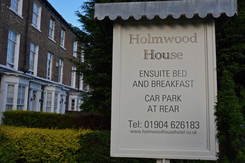 Holmwood (1)