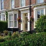 Holmwood House B&B (York) Review