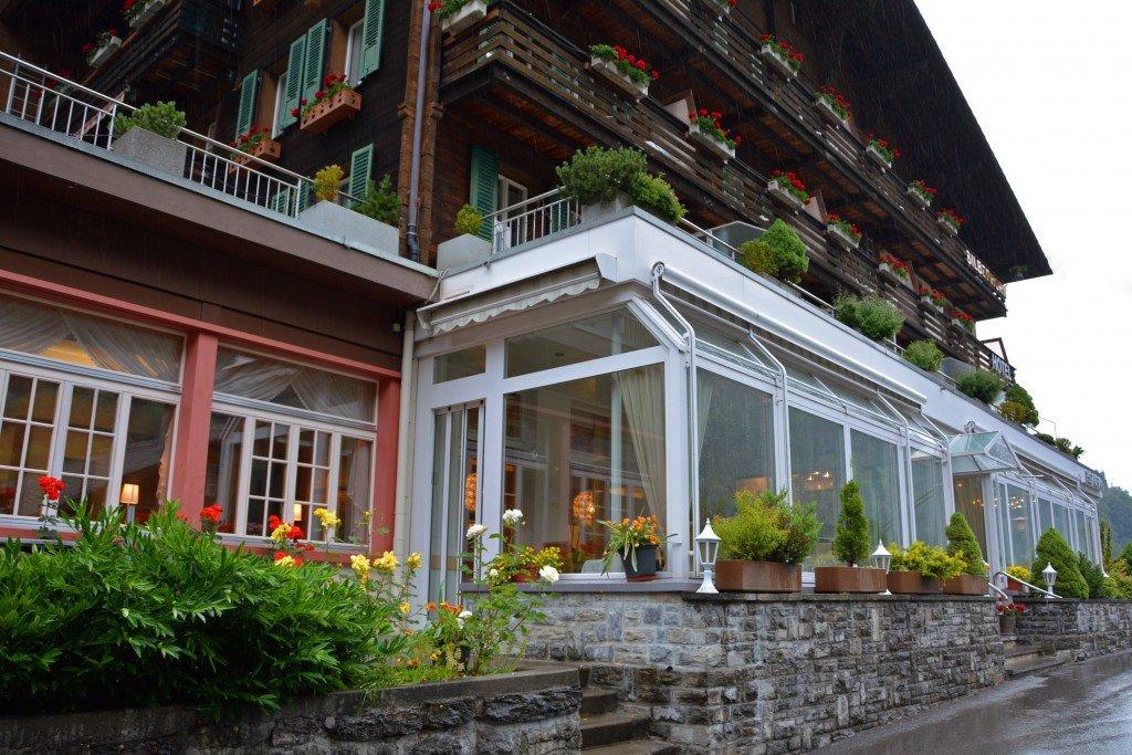Hotel Silberhorn (31)