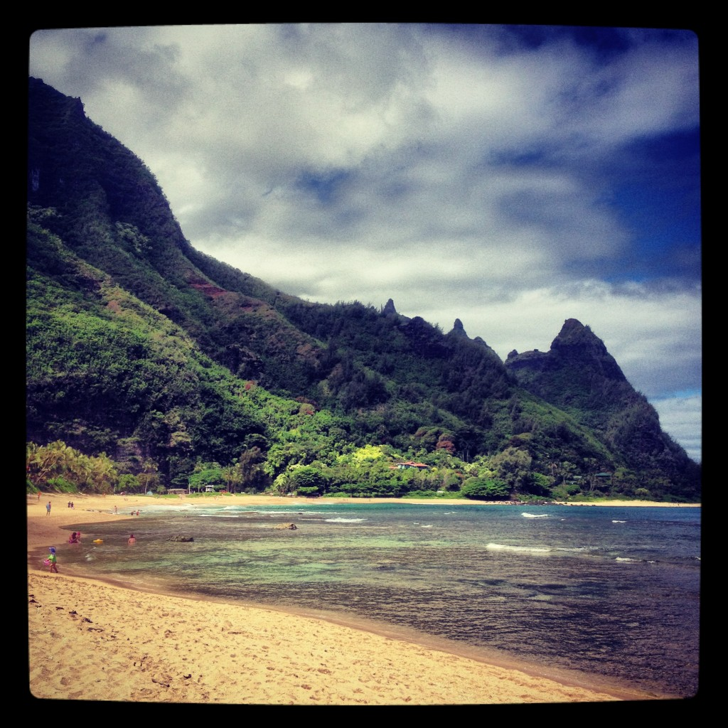 Kauai Beaches: 5 Of The Best Beaches In Kauai