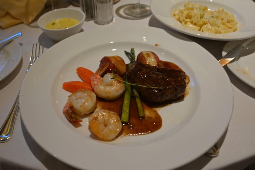 IP_Food (38)