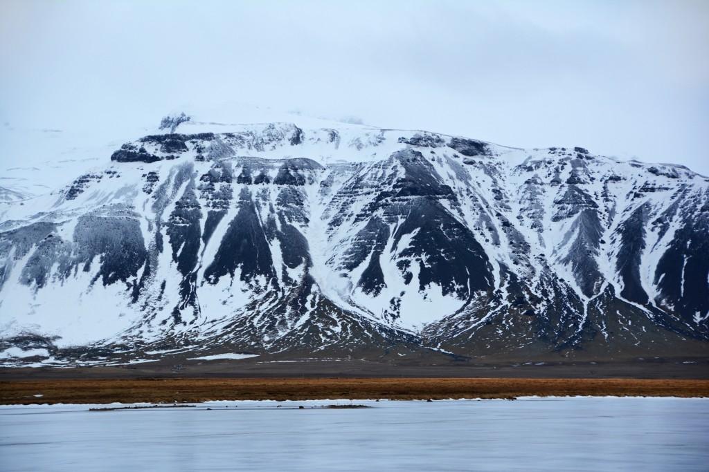 Iceland Mar14 (105)