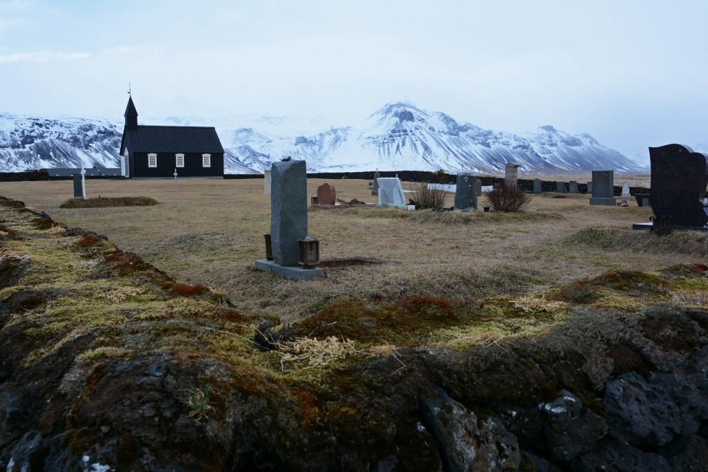 Iceland Mar14 (110)