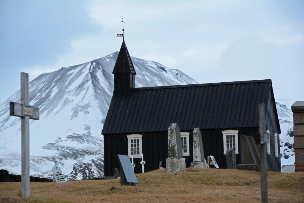 Iceland Mar14 (116)