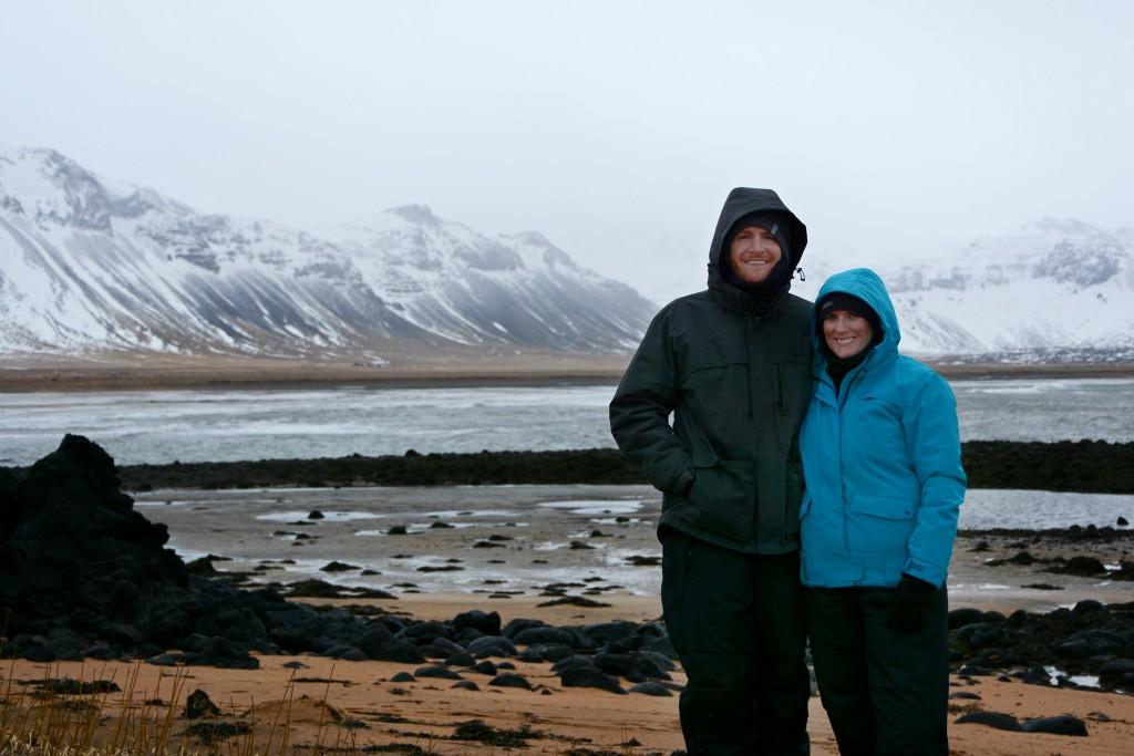 Iceland Mar14 (126)
