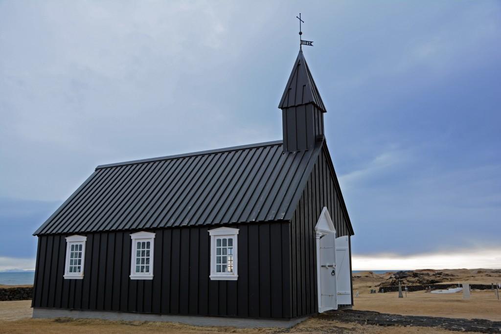 Iceland Mar14 (148)