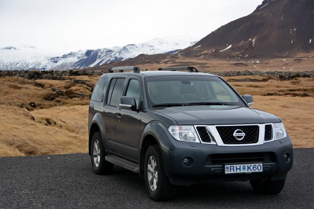 Iceland Mar14 (149)