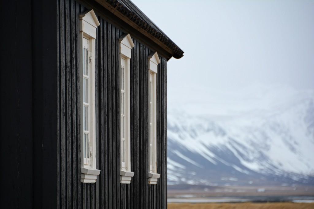 Iceland Mar14 (155)
