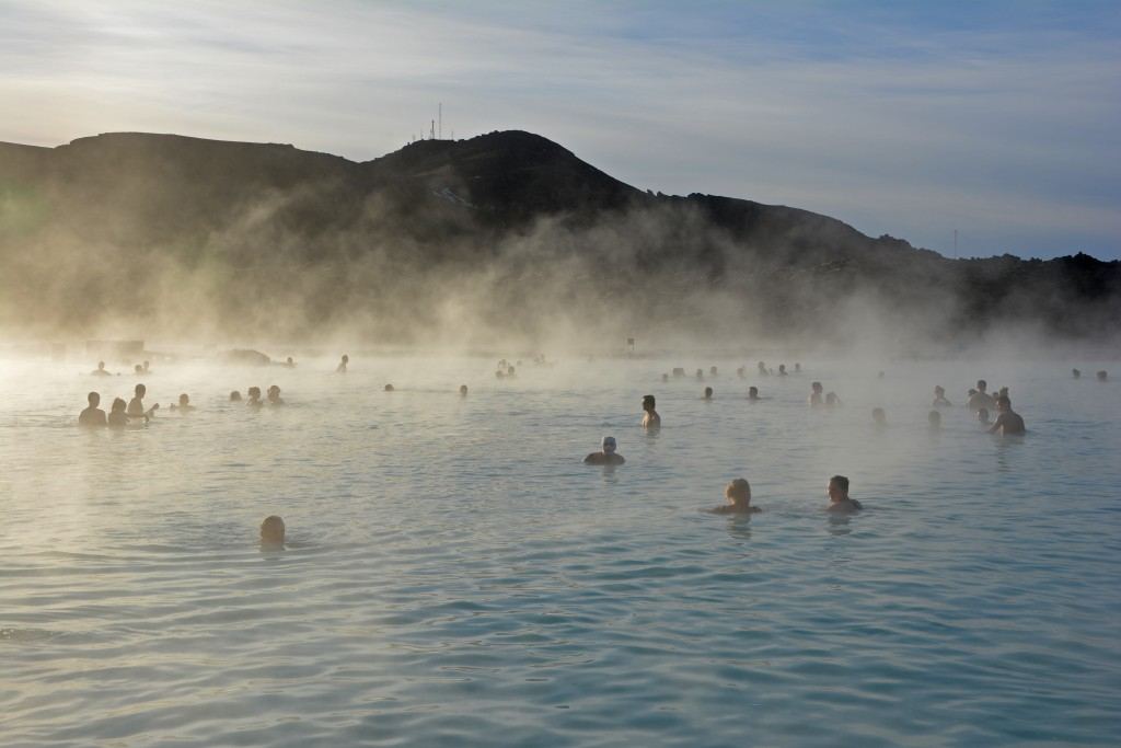 Iceland Mar14 (16)