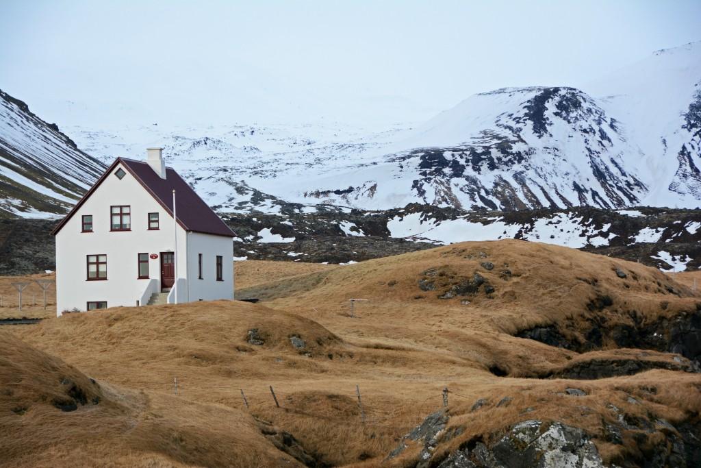 Iceland Mar14 (162)