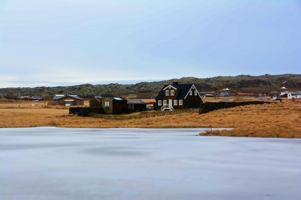 Iceland Mar14 (174)