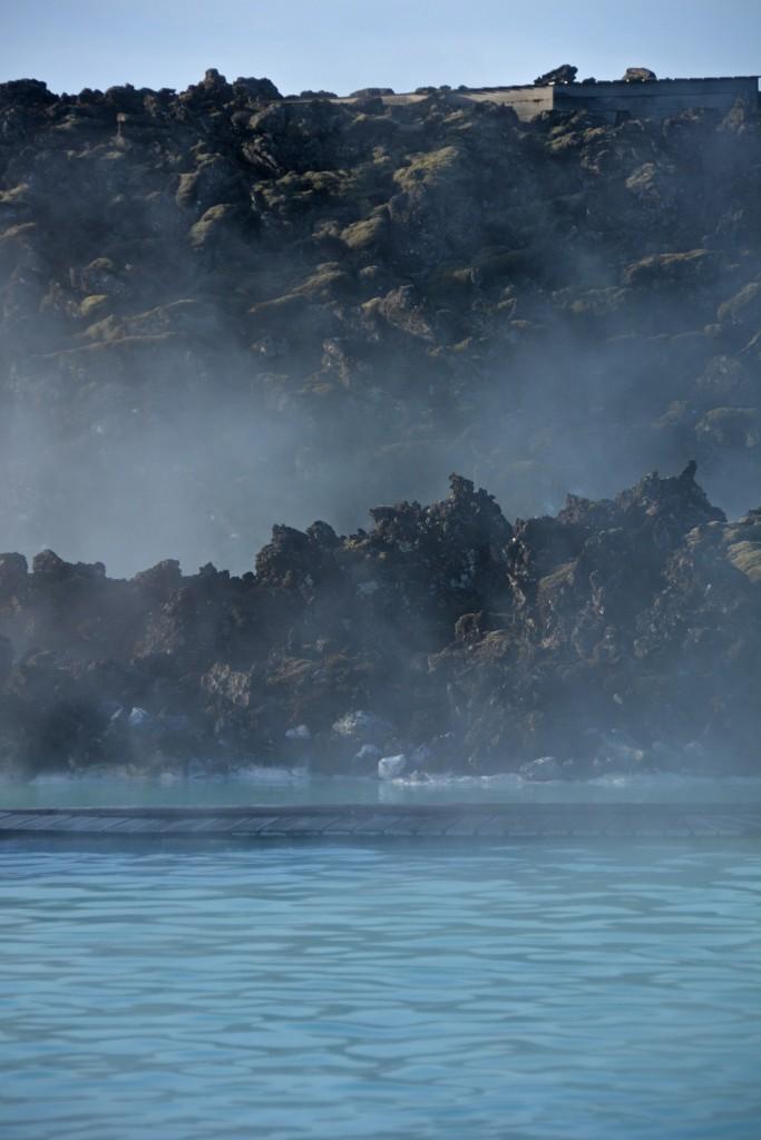 Iceland Mar14 (18)