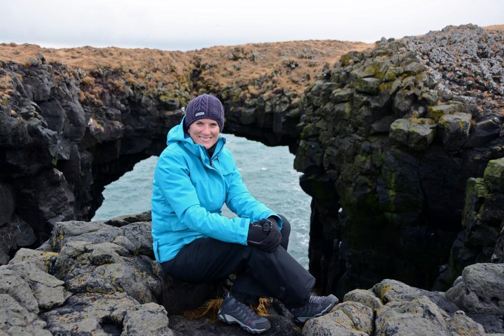 Iceland Mar14 (183)