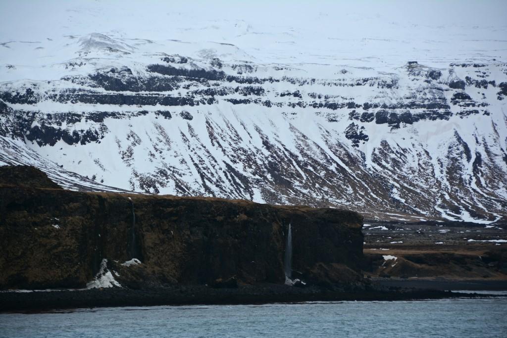 Iceland Mar14 (190)