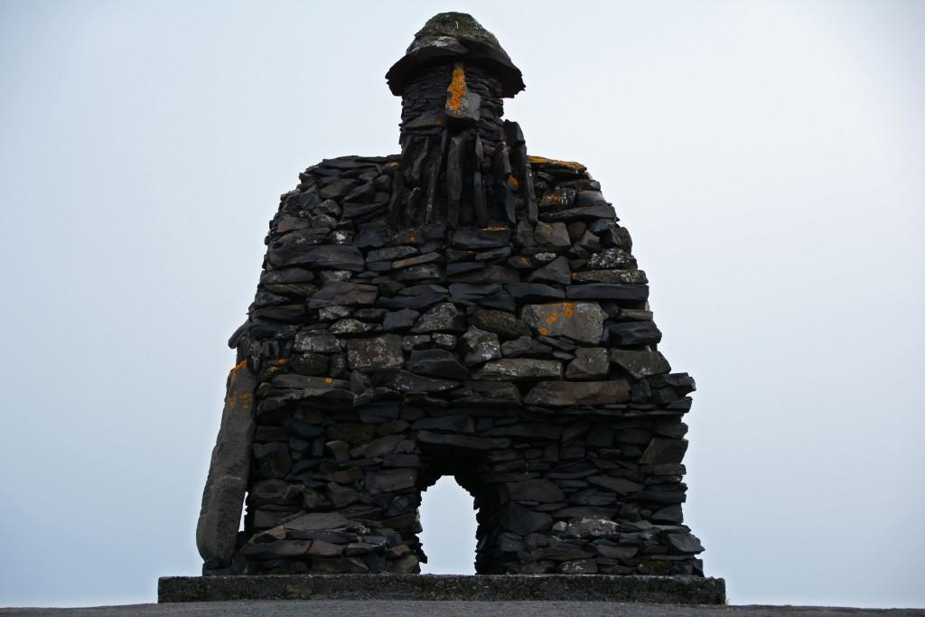 Iceland Mar14 (192)