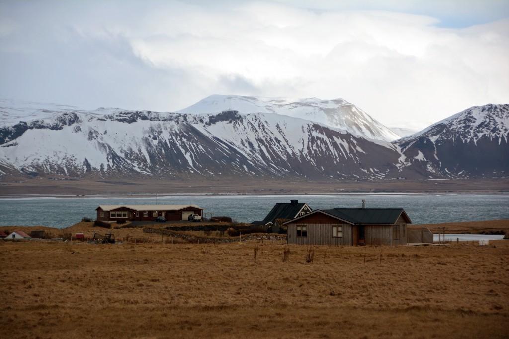 Iceland Mar14 (195)