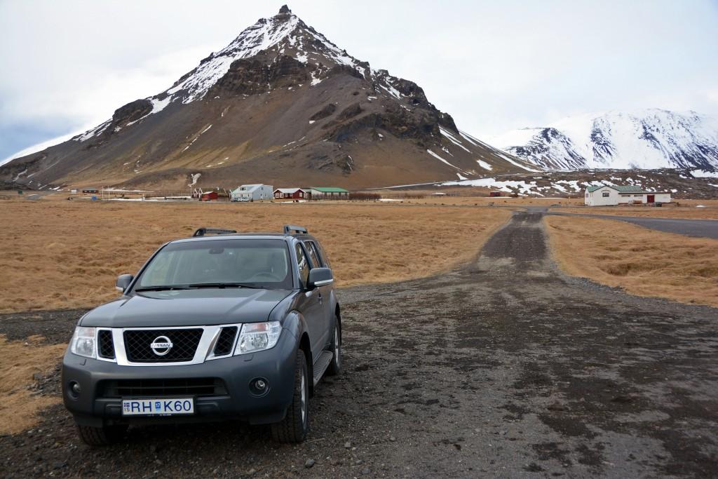 Iceland Mar14 (196)