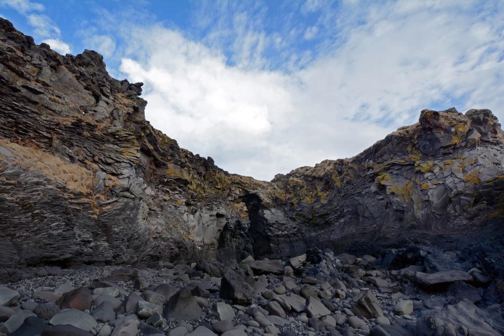 Iceland Mar14 (208)