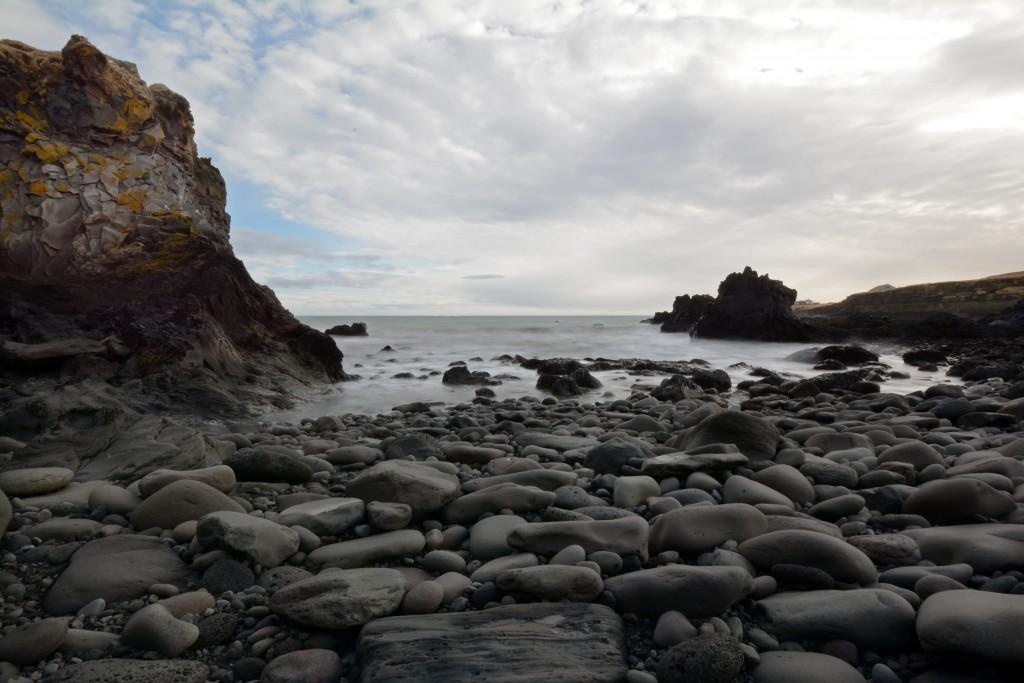 Iceland Mar14 (214)