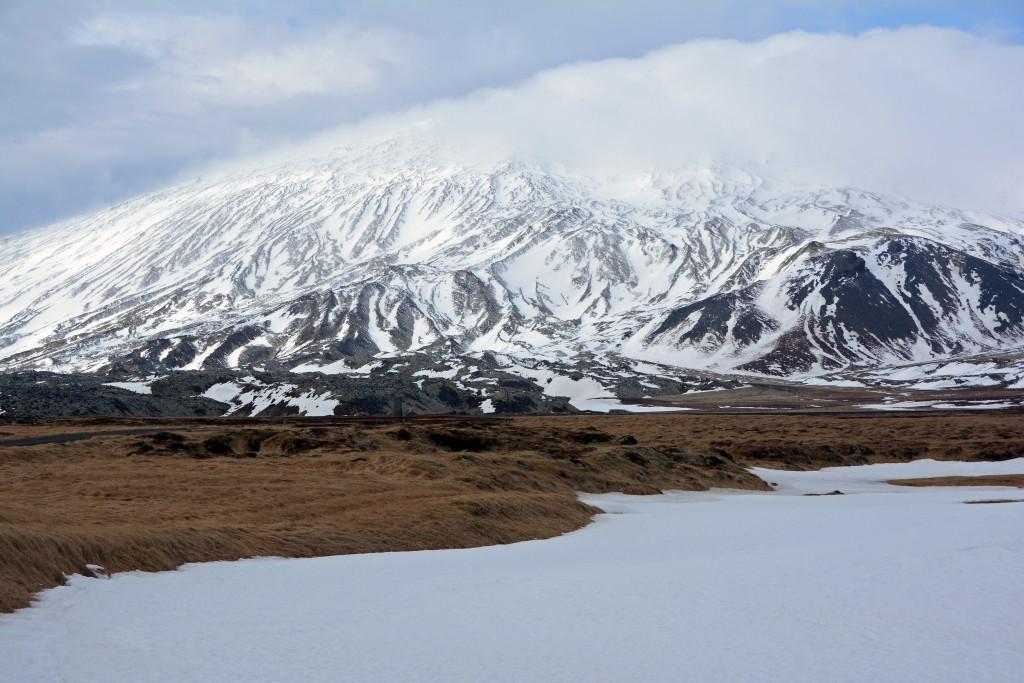 Iceland Mar14 (232)