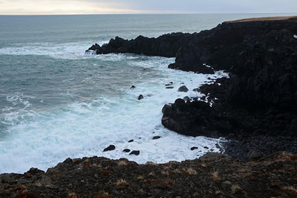 Iceland Mar14 (235)