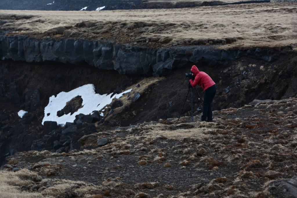 Iceland Mar14 (238)
