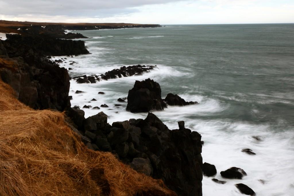 Iceland Mar14 (244)