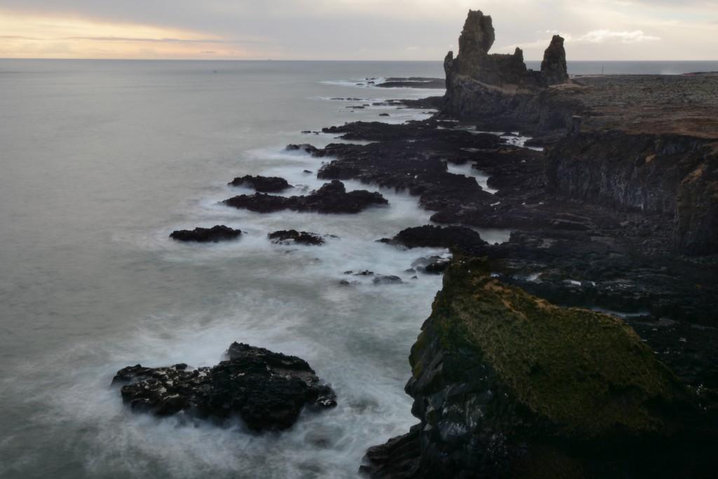 Iceland Mar14 (245)