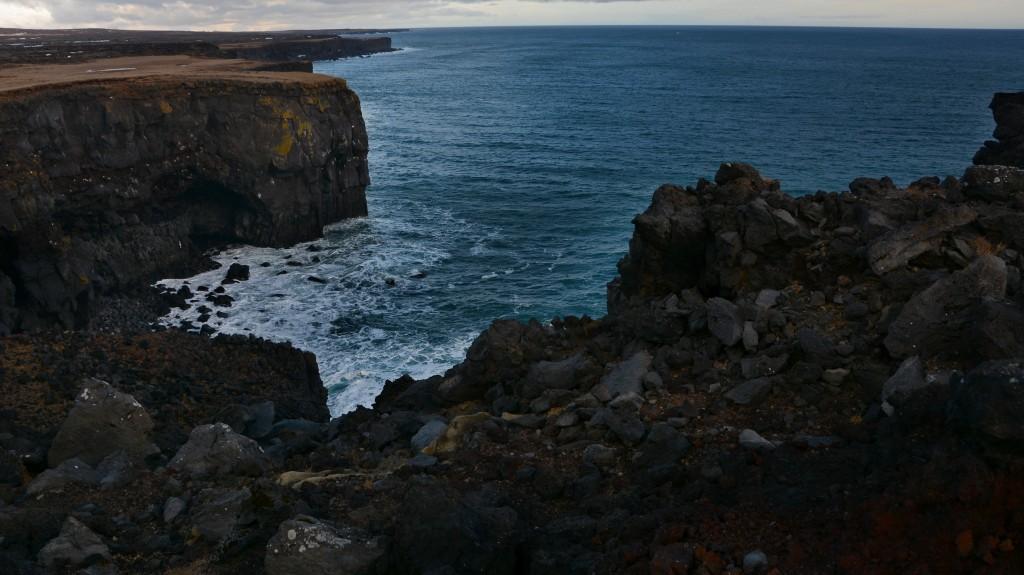 Iceland Mar14 (251)