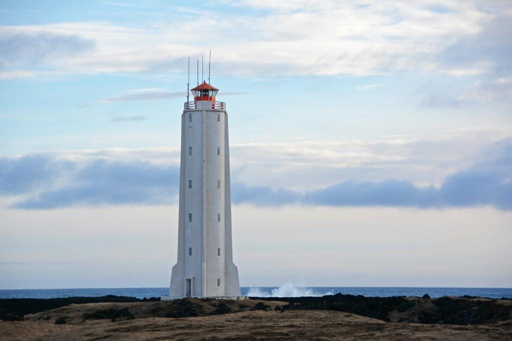 Iceland Mar14 (256)